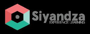 Siyandza Experience Learning
